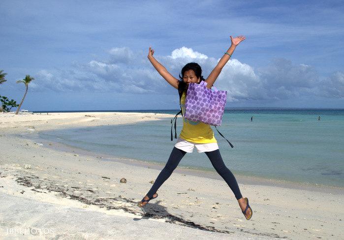 Abaniko Beach Resort Bantayan Room Rates