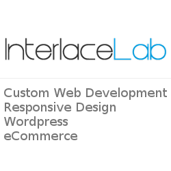Interlace Web & Mobile Solutions
